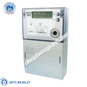 Công tơ điện tử 3 pha 3 giá EDMI - Model MK10E