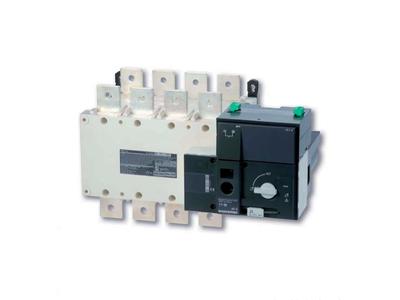 ATS 4P 1250A