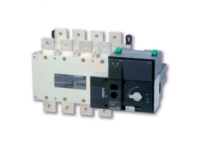 ATS 4P 1600A