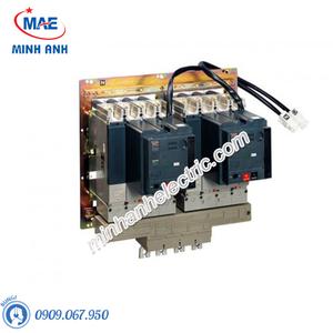 Bộ chuyển đổi nguồn ATS Compact NS & NSX - Model ATSNS06bN3E2