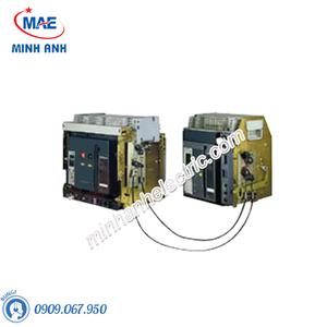 Bộ chuyển đổi nguồn ATS Compact NS & NSX - Model ATSNSX040N4FMI2