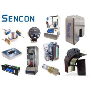 Automatic gauges for beverage cans, sencon vietnam, đại lý sencon vietnam
