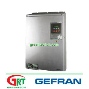 AVRy series   GEFRAN frequency inverter   Biến tần  Vector frequency inverter   GEFRAN Vietnam