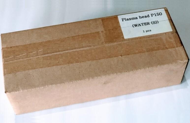 Đầu cắt plasma P120/150A làm mát bằng nước