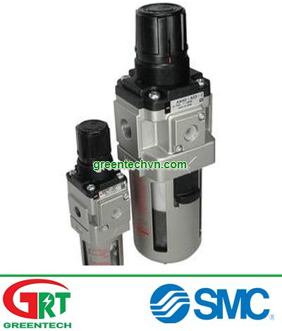 AW20-N01-1CZ | AW20-N01-1CZ-A | AW20-N01-1CZ-B | Bộ lọc điều chỉnh | filter regulator, AW MASS PRO |