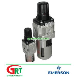 AW40-N04EH   SMC AW40-N04EH   AW40-N04EH-Z filter regulator, modular, AW MASS PRO   SMC Vietnam