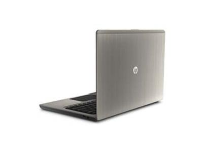 UltraBook HP Folio 13-1020US - Core i5, SSD, Siêu Bền, Vỏ nhôm