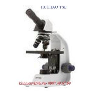 Kính hiển vi sinh học cao cấp 1 mắt B-153 OPTIKA