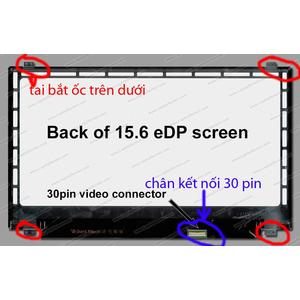 thay màn hình laptop acer v3-572