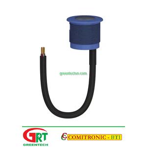 B22-CV-1OL-RGO-D3T10-BU-MKT   Comitronic B22-CV   Điều khiển   Control knob   Comitronic Vietnam