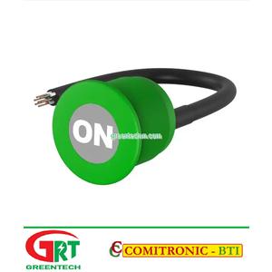 B22_ON   Comitronic B22_ON   Công tắc   control knob   Comitronic Vietnam