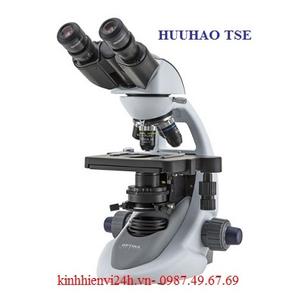 Kính hiển vi sinh học B-290 OPTIKA