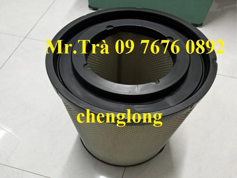 LỌC GIÓ CHENGLONG 3050 CHÍNH HÃNG