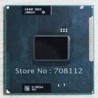 CPU B940