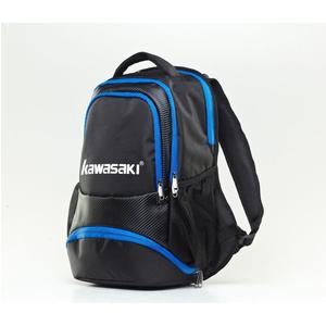 Ba lô Kawasaki 8223 đen xanh