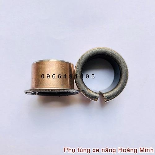 bạc lót tay bơm xe nâng tay 2500KG- Phụ tùng xe nâng Hoàng Minh