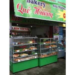 Bakery Quê Hương