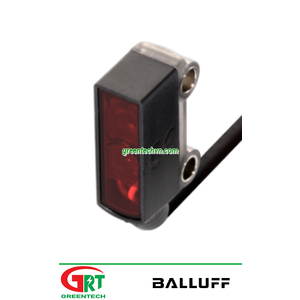 Balluff BOS 11K-X-IS11-02 | Cảm biến tiệm cận Balluff BOS 11K-X-IS11-02 | Sensor Balluff BOS 11K-X-IS11-02