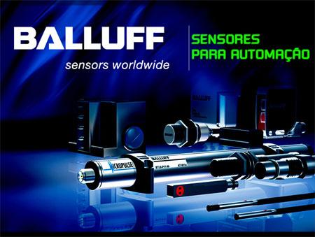 Capacitive Sensors balluff vietnam-BES 516-371-E4-C-PU-02-balluff vietnam