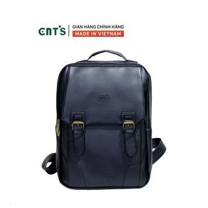 Balo đựng laptop 15inch CNT BL61 năng động