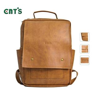 Balo thời trang CNT BL51 cao cấp Bò Lợt