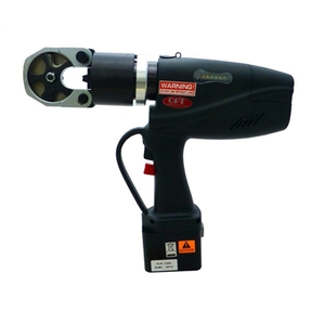 Bấm cos dùng Pin OPT EP-2101 & EP-2101C & EP-1501 & EP-1501C
