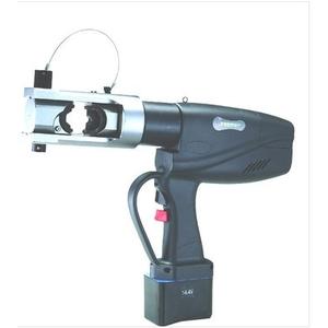 Bấm cos dùng Pin OPT EP-6301, EPL-6301