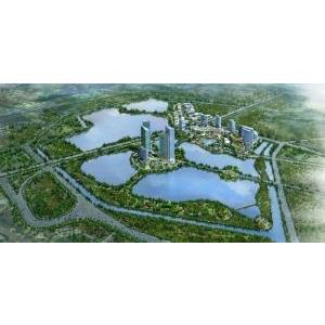 Bán 2.000m2 Đất Mặt Tiền (MT) Đường Hoàng Diệu 2 Quận (Q) Thủ Đức giá 15 triệu/m2