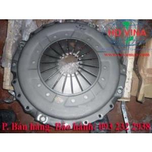 Bán bàn ép mặt trời xe Howo Hoka 290 336 371 375 380 420 Ps Tải thùng Đầu kéo Xe ben Trộn bê tông...
