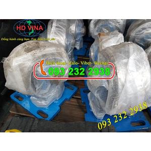 Bán bi lăn bồn trộn bê tông Howo Shacman Dongfeng Chenglong Hyundai Camc Sany Jac Hino ...