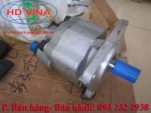 Bán bơm ben xe ben 980 kg Faw Hoàng Trà HATRA HONTA 950 Kg Cuulong Thaco Towner 950kg .... Giá tốt
