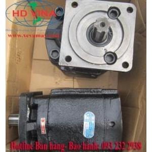 Bán bơm ben xe FAW 320 260 300 350 360 375 380 PS HP 980 kg giá tốt nhất chính hãng