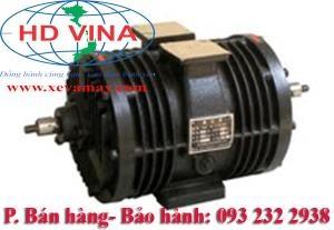 Bán bơm hút chân không xe xi téc chở xăng dầu tưới nước rửa đường FAW JAC DONGFENG HOWO HYUNDAI ....