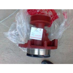 Bán bơm nước xe FAW 220 240 260 320 350 360 375 380 390 PS giá tốt nhất