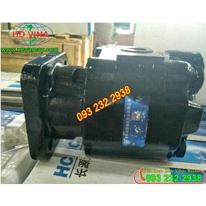 Bán bơm thủy lực xe trộn bê tông 3 khối, 5 khối, 6 khối, đến 24 khối, m3