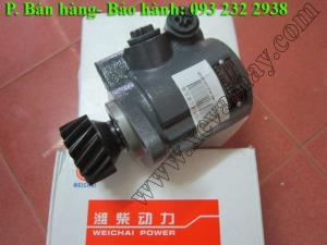 Ban bom tro luc lai xe Faw 380, 360, 350, 260, 320 Tai thung Dau keo Xe ben Be tong J5 J6 .....