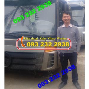 Bán cabin tổng thành xe tải thùng THACO FOTON AUMAN, bán cabin xe auman foton 3 cần gạt nước mưa...