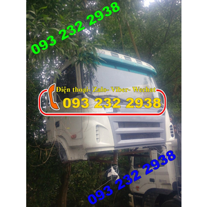Bán cabin xe tải thùng JAC, bán cabin xe ben JAC, bán cabin xe đầu kéo JAC, bán cabin xe tải JAC