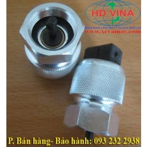 Bán cảm biến tốc độ xe Hebao Faw Giai Phóng Hatra Honta Jac Vinaxuki Truong Hai Cuulong Dongfeng ...