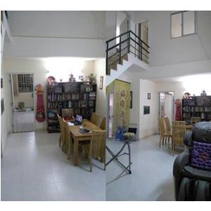 Bán căn hộ 902B chung cư Mỹ Thuận, An Dương Vương, P.16, Q.8