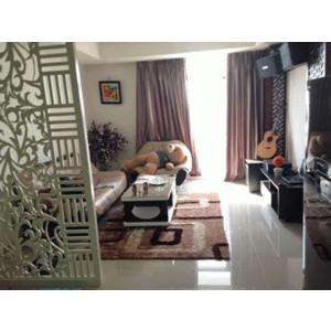 Bán căn hộ KDC CONIC Skyway- MT đường Nguyễn Văn Linh