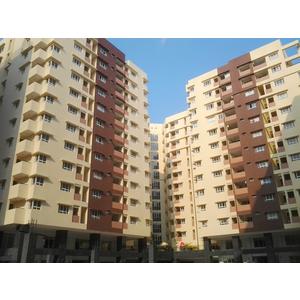 Bán CC Khang Gia Gò Vấp, từ 1-3 PN, giá rẻ nhất, nhà mới, view đẹp
