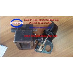 Bán cóc trích lực xe HYUNDAI HD65, HD650, HD72, HD700, HD800, HD99