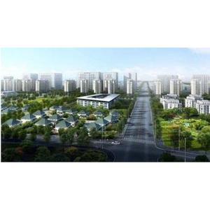 Bán đất 5x17m đường rộng 5m, Hiệp Bình giá rẻ