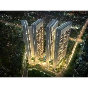 Bán Đất DA Phú Nhuận P.HBC Q.TĐ 7x17.5m Đường Nhựa 12m