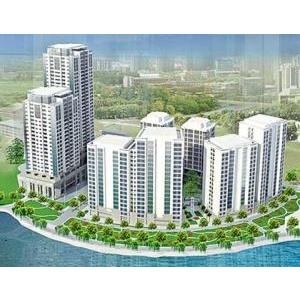 Bán đất đường 49 phường H.B.C thủ đức 9x20 hẻm 4m giá 9,5 triệu /m2