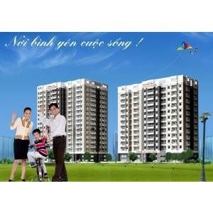 Bán Đất Mặt Tiền Đường Nguyễn Sỹ Sách Phường 15 ( F15) Quận Tân Bình