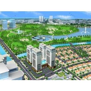 Bán Đất Mặt Tiền, MT, Đường Quốc Hương, Phường (P,F) Thảo Điền, Quận 2, Q2, TPHCM