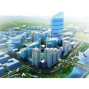Bán Đất Mặt Tiền, MT, Đường Tôn Đức Thắng, Quận 1, Q1, TP HCM, 2400 m2