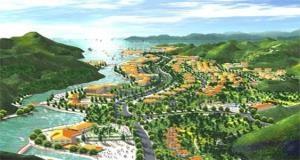 Bán Đất MT Đường Vành Đai Tân Sơn Nhất-Bình Lợi P.HBC Q.Thủ Đức 1000m2